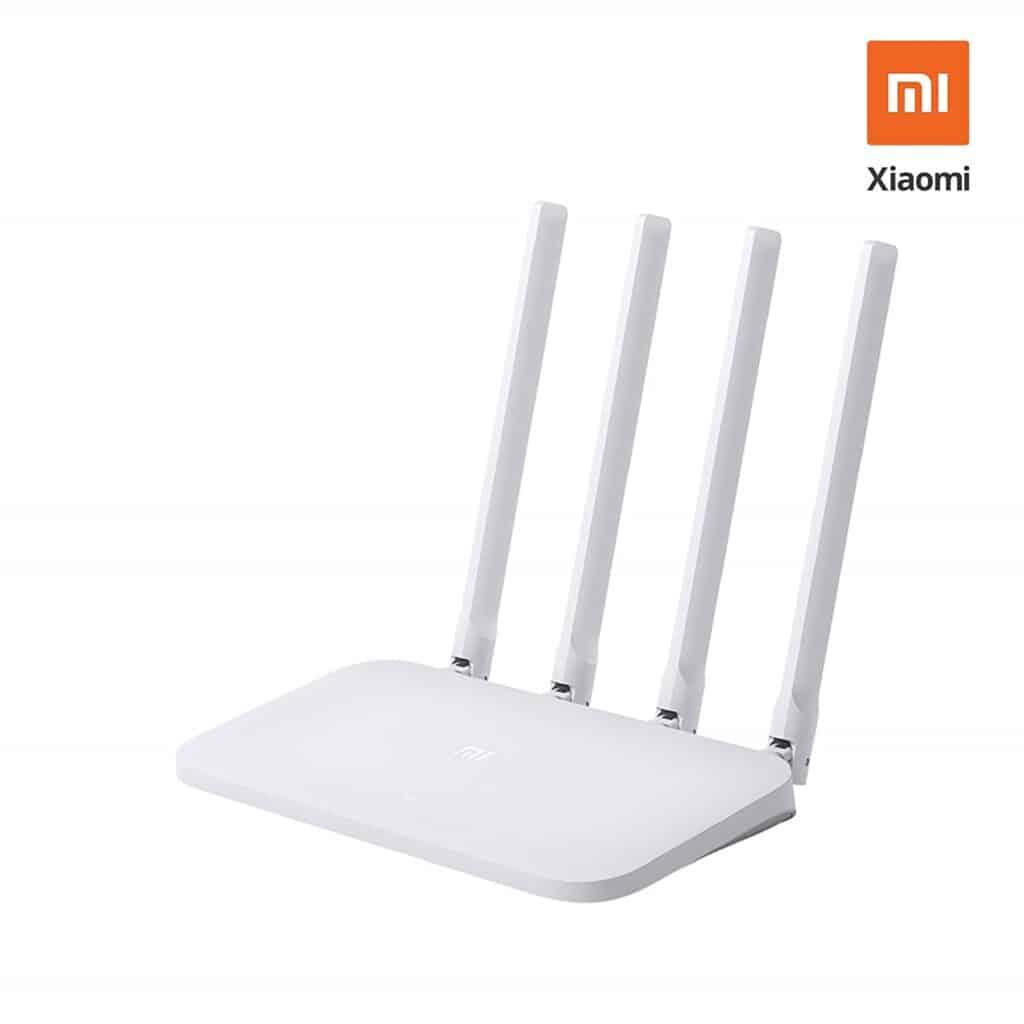 best wireless router under 1000 rupees