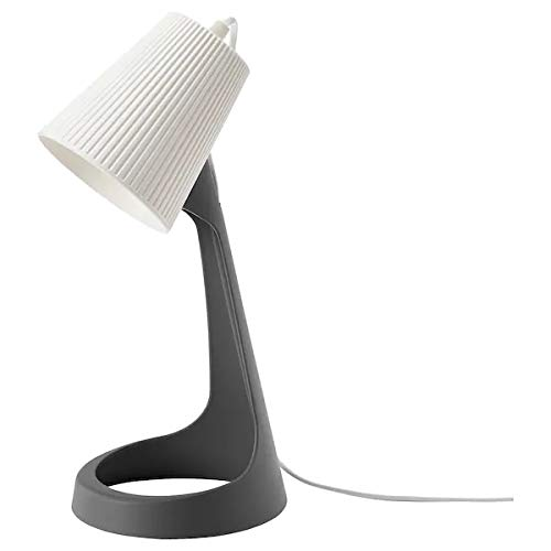 best gadgets under 2000 rupees Ikea SVALLET Work lamp