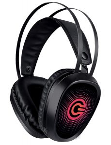 Circle ARKO PRO Gaming Headphone